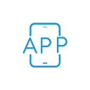 APP应用研发